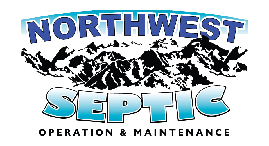 NorthWest Septic